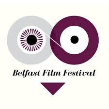 Belfast Film Festival 1